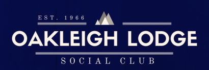 Oakleigh Lodge Social Club